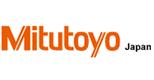 Mitutoyo Japan