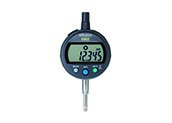 ABSOLUTE Digimatic Indicator ID-CX