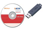 USB-ITPAK V2.0 UsersManual